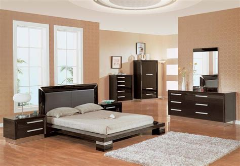 bedroom colors black furniture good paint color for bedroom with black furniture savae org