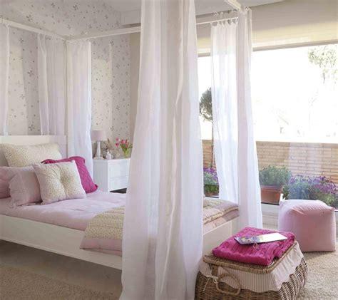 ideas para decorar la habitacion de una niña ordinario dormitorio y habitacion 13 decoracion