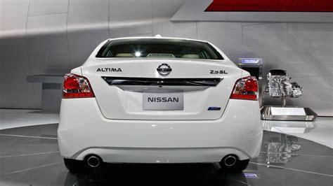 nissan and hyundai recall 640 000 and 24 400 more vehicles