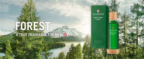 Swiss Army Ao 11 bem vindo ao e s p fashion brasil swiss army forest