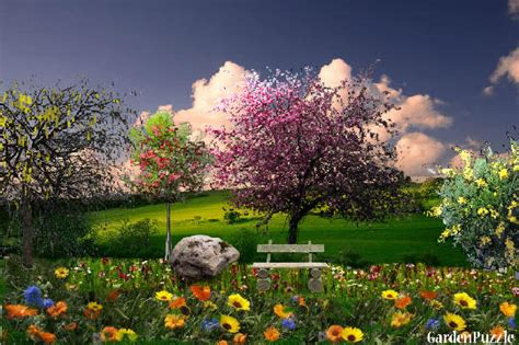 Best Garden Design Tool   Sha excelsior.org