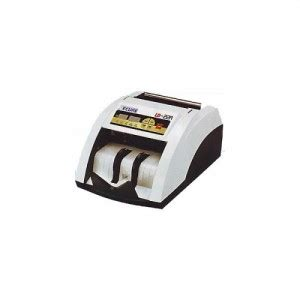 Secure Ld 20a Mesin Hitung Uang Laminating Money Counter Jilid Cashbox secure ld 22a mesin hitung uang hacked by r00tkit