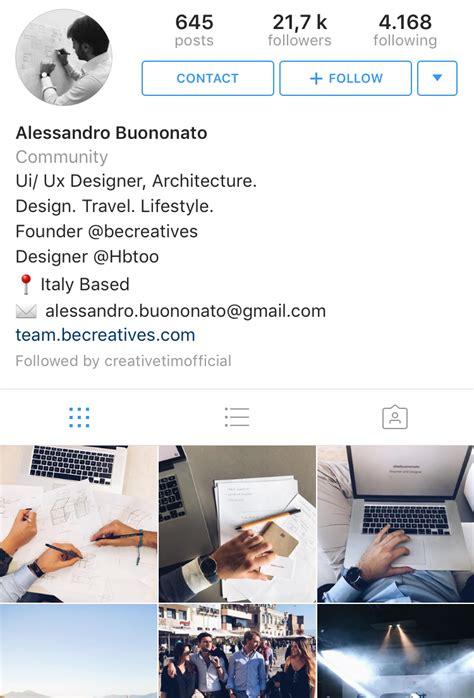 graphic design blog instagram graphic designers you should follow on instagram