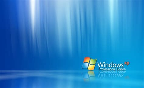 wallpaper rotator windows xp wallpaper wallpaper rotator xp