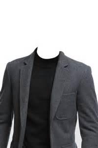 suit template with half length passport fashion suit app下载 man fashion suit手机版下载 手机 fashion