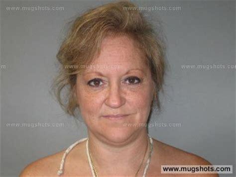 Allegan County Arrest Records Smith Mugshot Smith Arrest Allegan County Mi