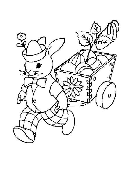 Nutrition Coloring Page Coloring Home Nutrition Coloring Pages
