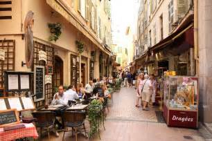 Kitchen Design Articles The 10 Best Brunch Spots In Vieux Nice France