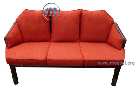 sofa erhöhung bambusm 246 bel m 246 bel aus bambus