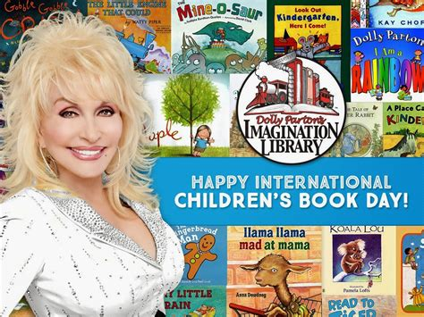 dolly parton gender and country books the evolution of dolly parton page 6 of 61