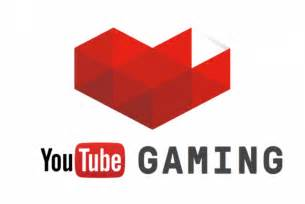 YouTube Gaming News: YouTube Launches Exclusive Service for Video Game ... Gaming