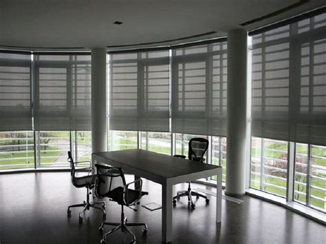 tende studio tende tecniche da ufficio tende per uffici interni ed esterni