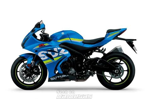 Suzuki Yzf Yamaha R1 Forum Yzf R1 Forums View Single Post 2017