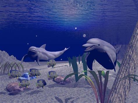 wallpaper 3d ocean 3d nature ocean hot girls wallpaper