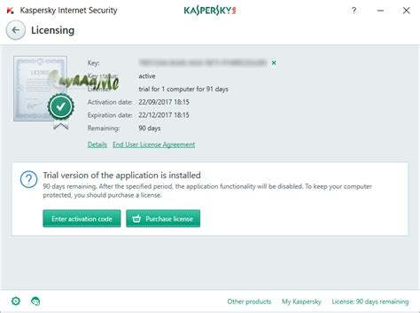 download kaspersky terbaru full version gratis download software pc kaspersky internet security 18 0 0