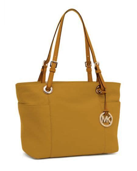 qvc outlet printable coupons mk purse outlet coupon qvc mkonline