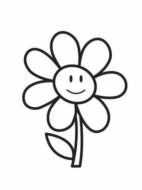 pages for toddlers free 41 best images about coloring pages on