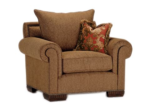 marge carson bentley sofa bentley lounge chair marge carson