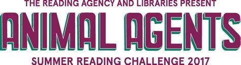 the summer reading challenge summer reading challenge