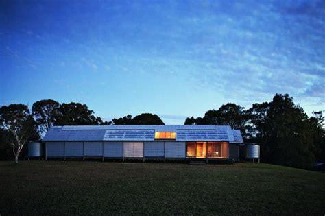 corrugated iron house designs corrugated iron corrugated iron house plans