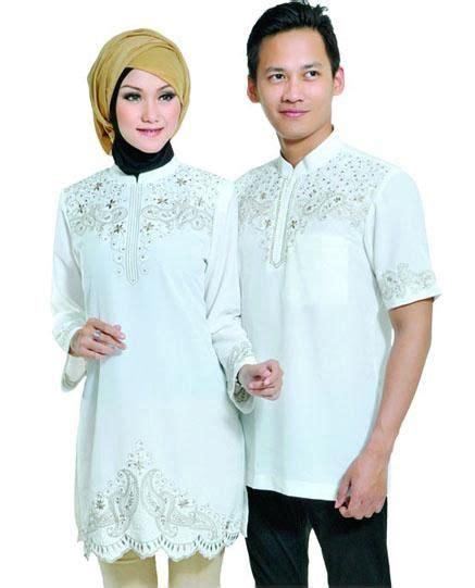 Promo Safana Tunik Paling Murah model baju muslim terbaru 2017 untuk paling favorit