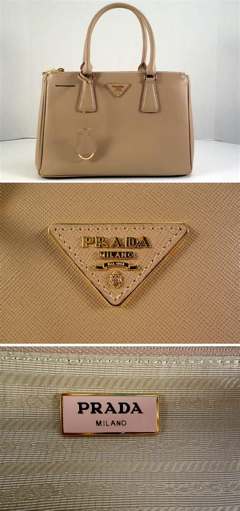 Kain Prada Vs Embos 47 prada saffiano tote authentic vs replica prada purses