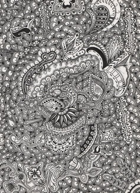 images  paper drawing henna design   veiled