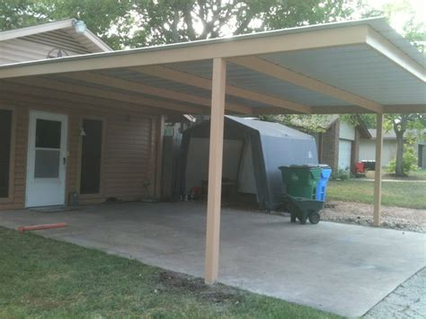 patio covers austin texas.com