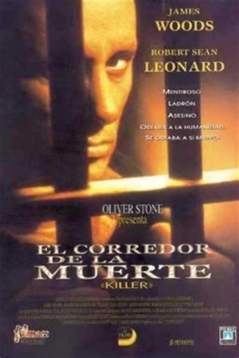 libro panzram a journal of pel 237 cula el corredor de la muerte 1996 killer a journal of murder abandomoviez net