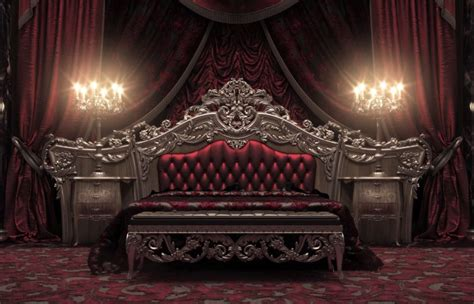 traditional luxury european style bedroom furniture sets 187 european style luxury carved bedroom settop and best