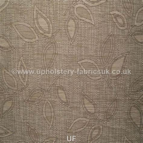 ross upholstery fabrics ross fabrics kilburn designs sr12970 alpine upholstery