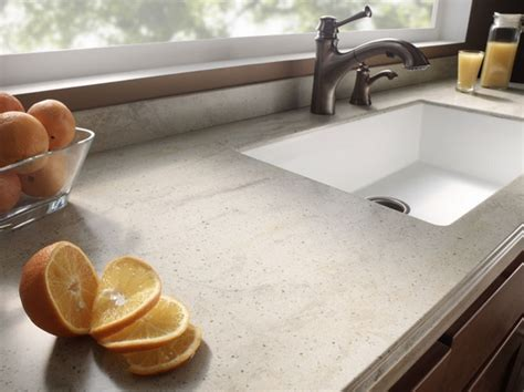 Corian Countertop Sealer corian countertops and sinks modern kitchen and bathroom ideas