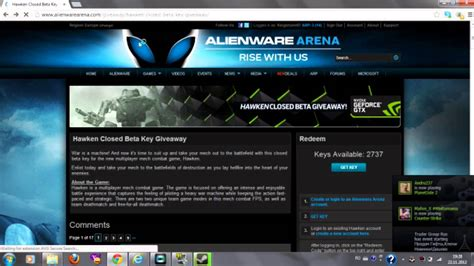 Steam Key Giveaway Com - free steam key giveaway 2015 steam wallet code generator