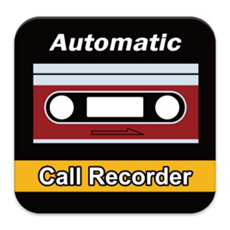 call recorder app android automatic call recorder android apps on play