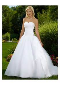 sweetheart neckline wedding dresses all wedding