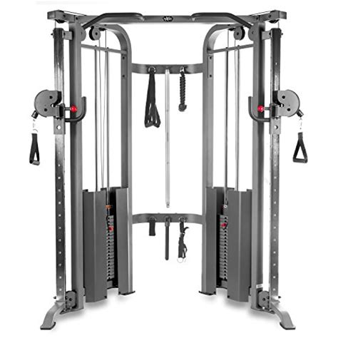 best 5 cable crossover machines for home 2017 buyer s