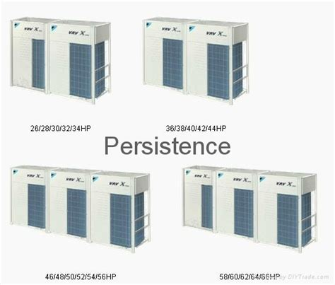 Ac Daikin Made In China daikin vrv air conditioner ruxyq x china manufacturer air conditioner consumer