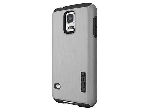 Garskin Samsung Galaxy S5 Shine best deals on incipio dualpro shine for samsung galaxy s5