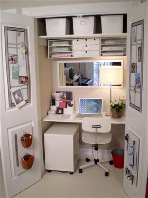secret office ideas рабочее место дома комфорт и дизайн блогохозяйка