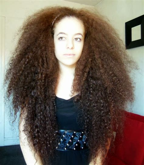 curly hairstyles mixed race race and natural hair quot you re mixed so you don t really