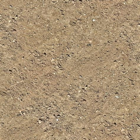 Ground Textures | high resolution seamless textures ground