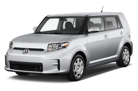 car owners manuals for sale 2012 scion xb security system 2012 scion xb reviews and rating motor trend