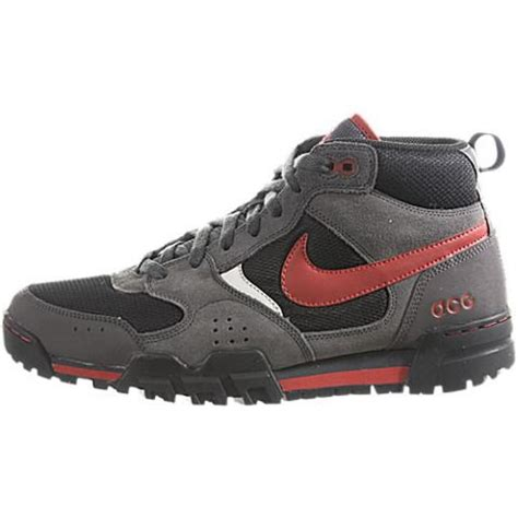 nike climbing shoes nike climbing shoes 28 images nike salbolier wp hiking