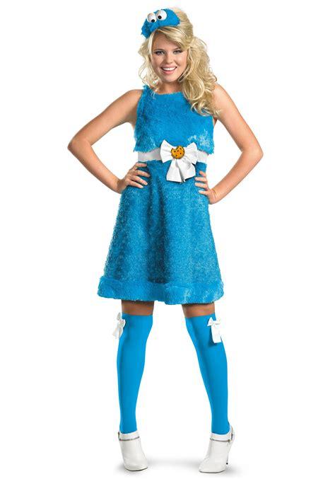 cookie costume sassy cookie costume