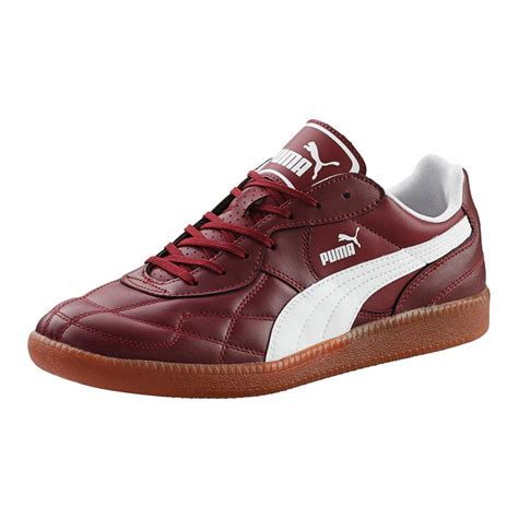 football trainers shoes esito classic sala shoes indoor football shoes