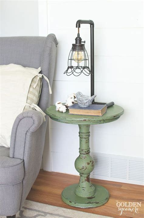 side table paint ideas 40 awesome diy side table ideas for outdoors and indoors