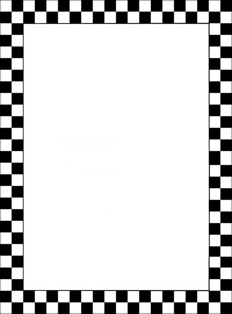 printable borders  image frames
