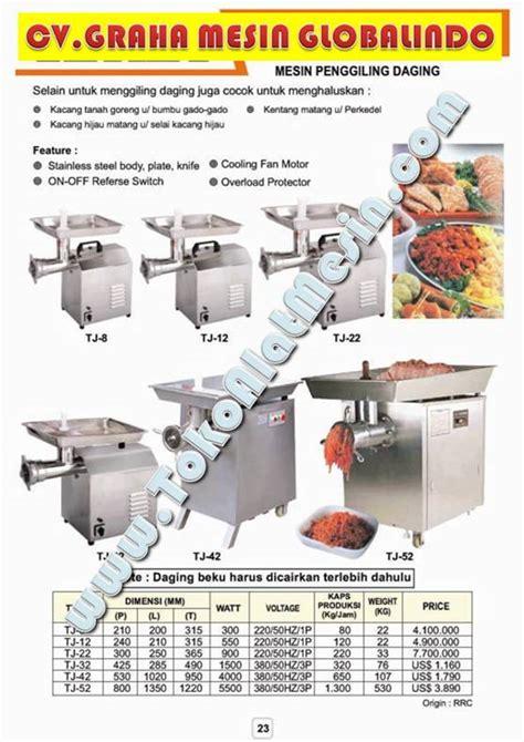 Peralatan Rumah Termurah Spiral Slicer Best Seller membuka usaha baso mesin cetak bakso processing