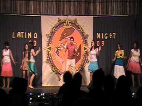 tutorial dance latino afro latino dance youtube
