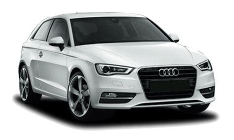Audi A3 Chiptuning by Chiptuning Audi A3 1 2 Tfsi 105 Softwaretuning
